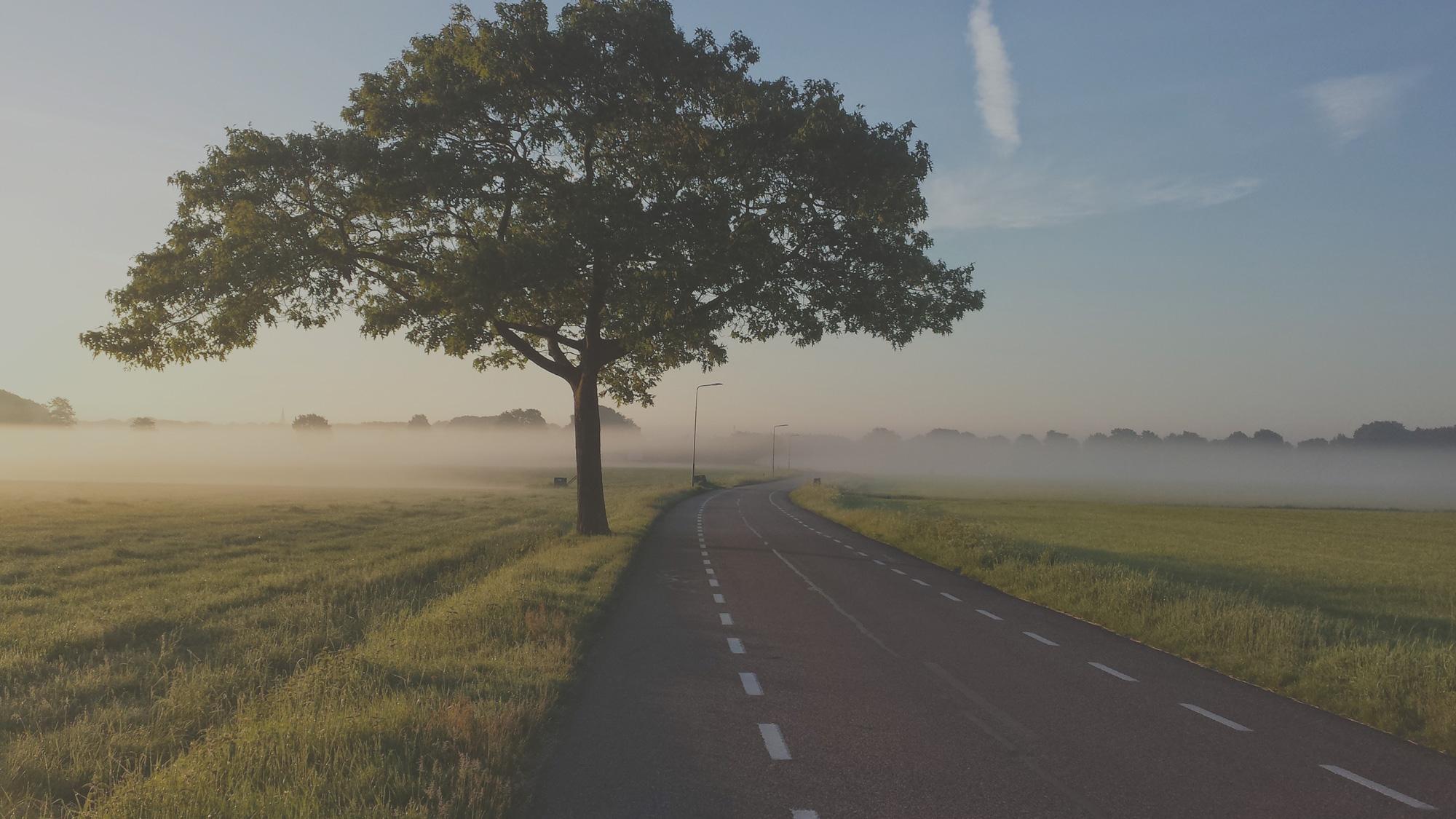 default image for Auto Klein Gunnewiek-Lichtenvoorde