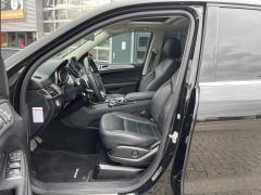 Mercedes-Benz-GLE-9