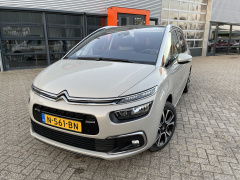 Citroën-Grand C4 Spacetourer-8