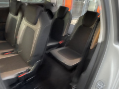 Citroën-Grand C4 Spacetourer-18