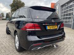 Mercedes-Benz-GLE-3