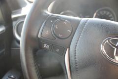Toyota-RAV4-24