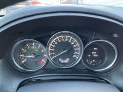 Mazda-CX-5-19