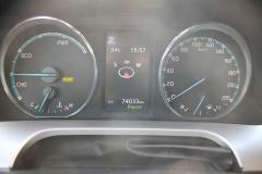 Toyota-RAV4-22
