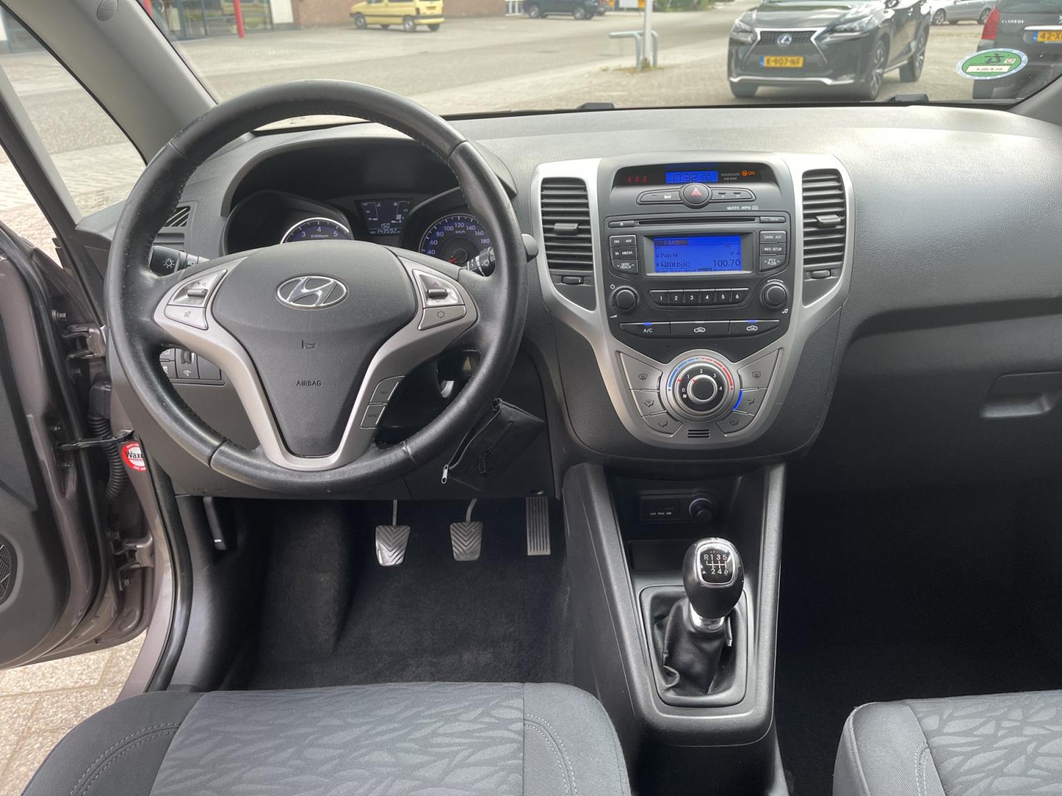 Hyundai-ix20-13