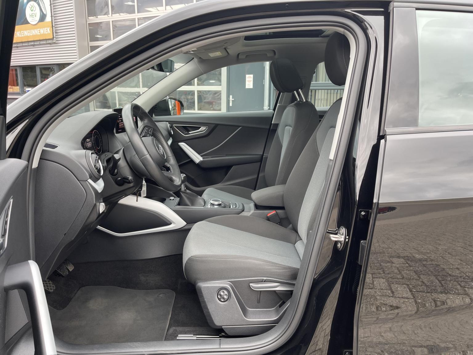Audi-Q2-11