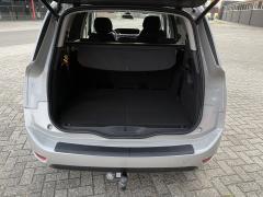 Citroën-Grand C4 Spacetourer-19
