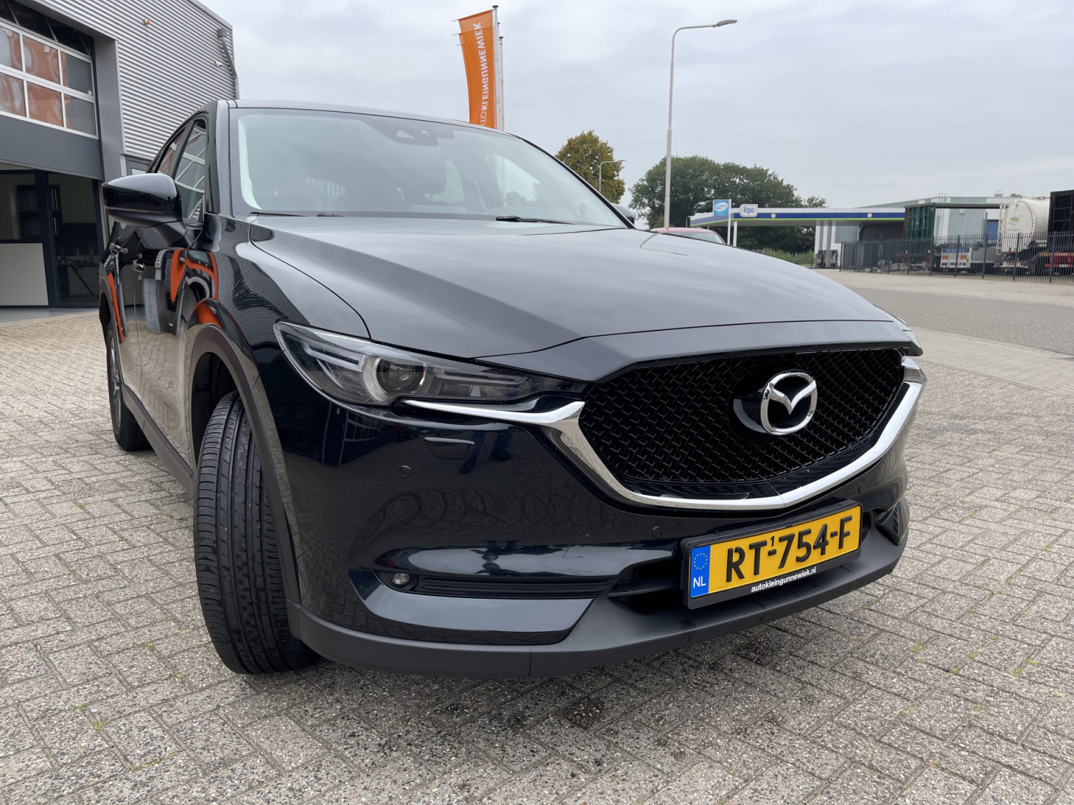 Mazda-CX-5-6