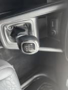 Hyundai-ix20-17