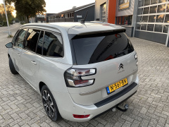 Citroën-Grand C4 Spacetourer-9