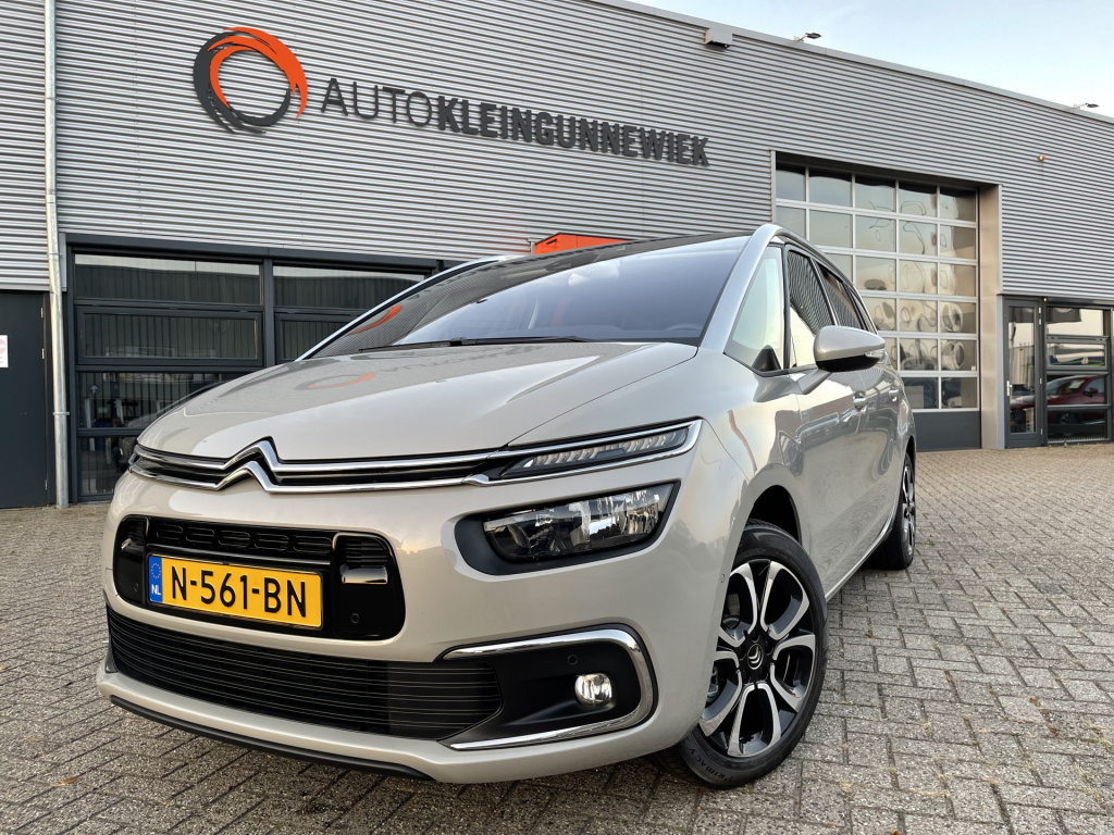 Citroën-Grand C4 Spacetourer-thumb