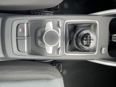 Audi-Q2-23