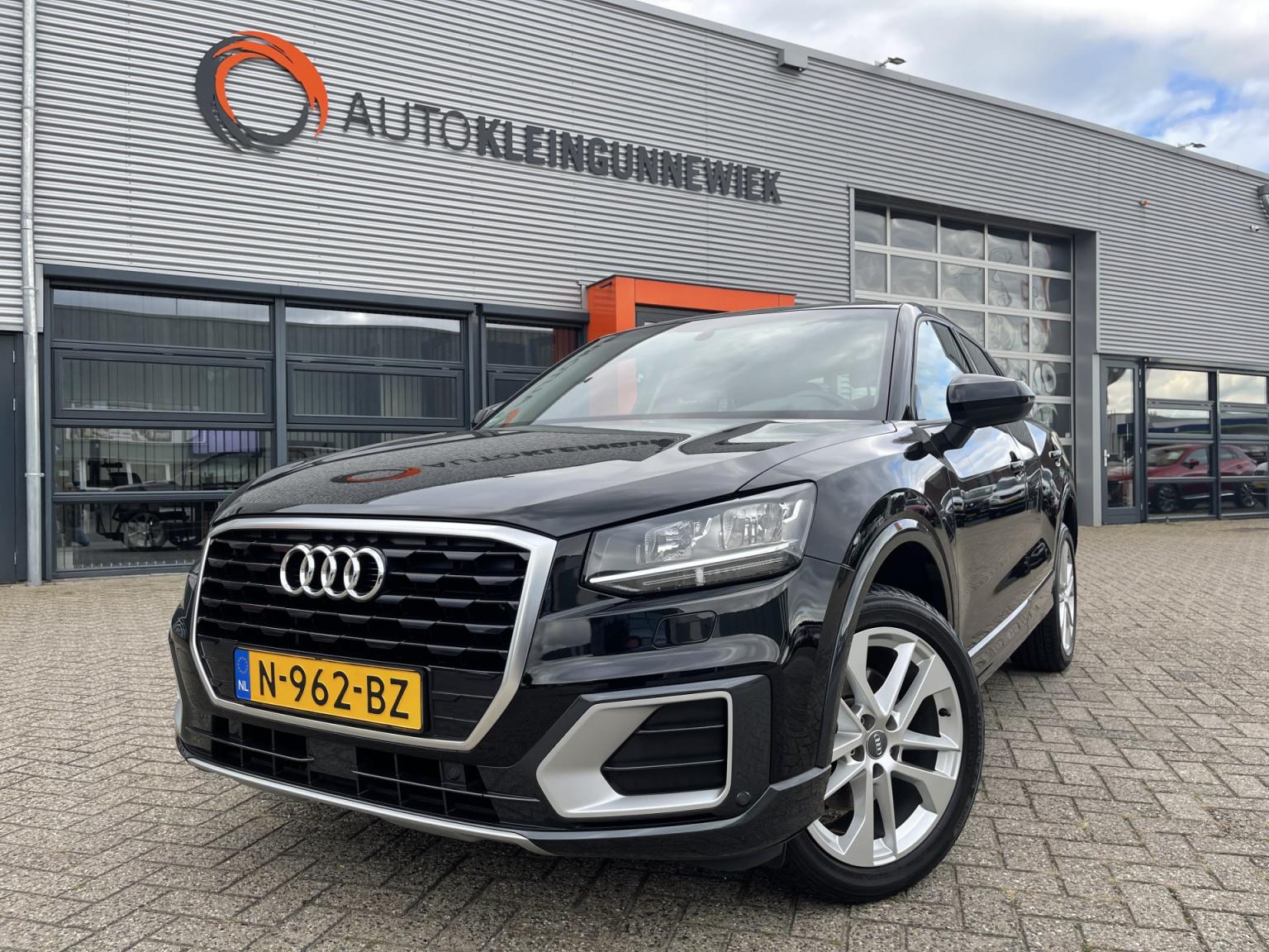 Audi-Q2-0