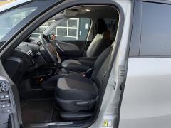 Citroën-Grand C4 Spacetourer-14