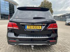 Mercedes-Benz-GLE-4