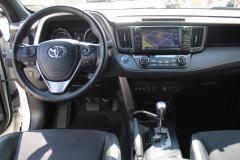 Toyota-RAV4-21